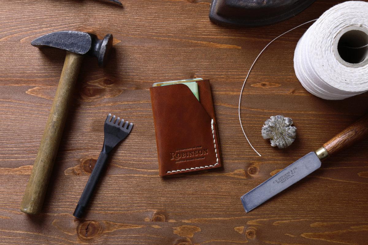 Hammer und andere Werkzeuge